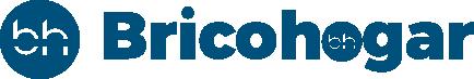 Bricohogar Barcelona Logo